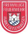 FFW Geisenhausen