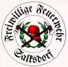 FFW Salksdorf
